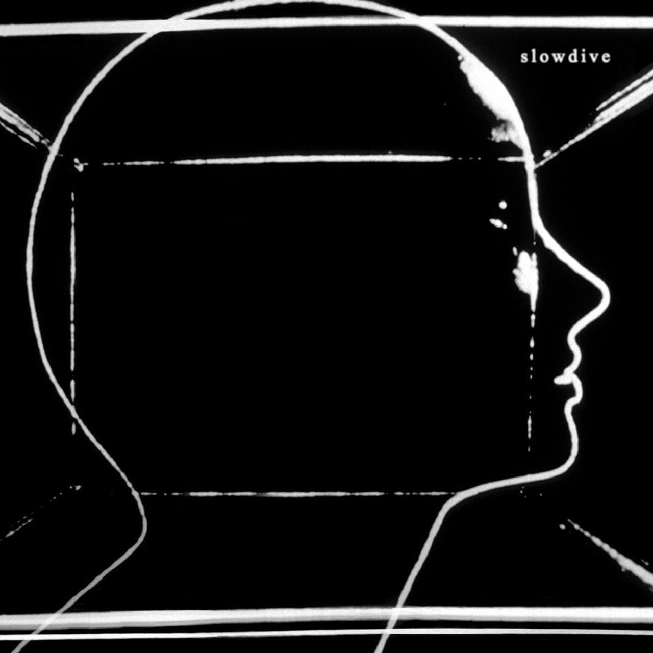 Slowdive - 1