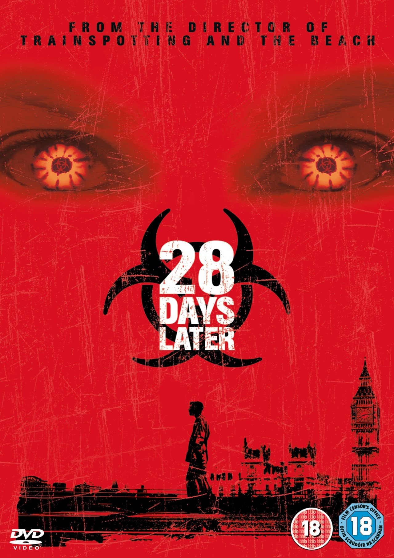 28 Days Later - 1