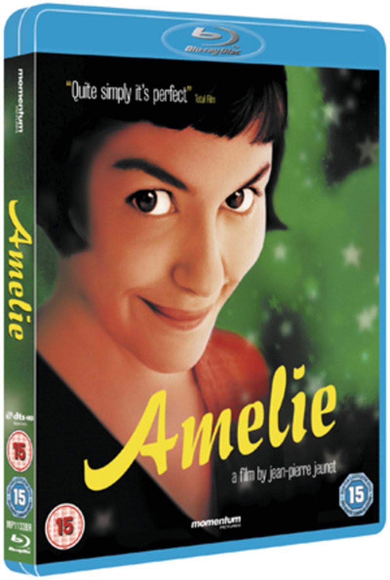 Amelie - 1