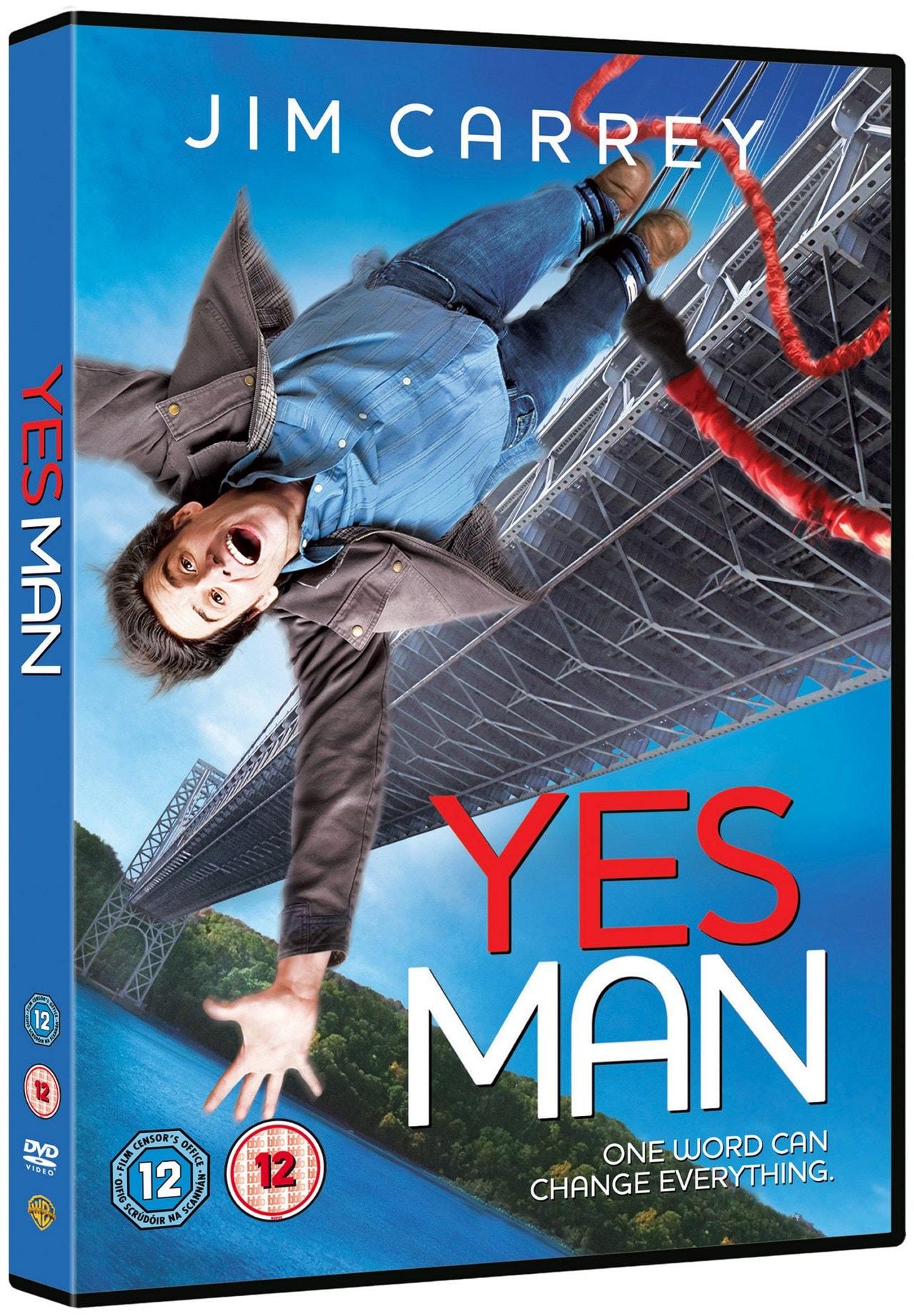 Yes Man - 2