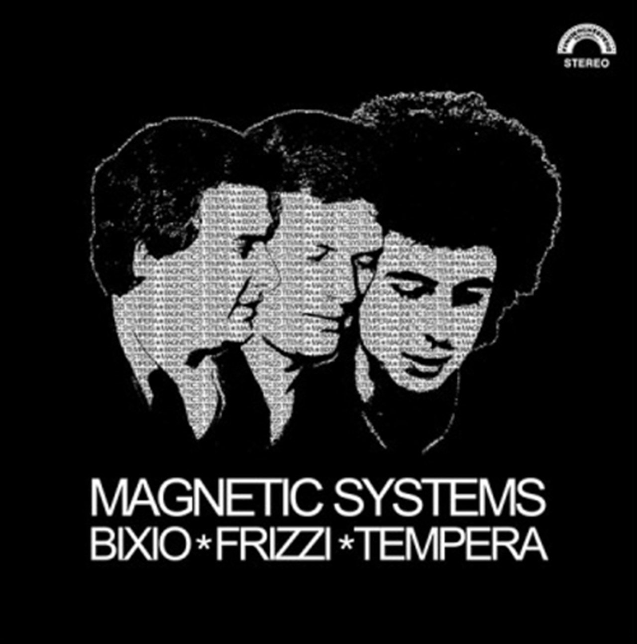 Magnetic Systems - 1