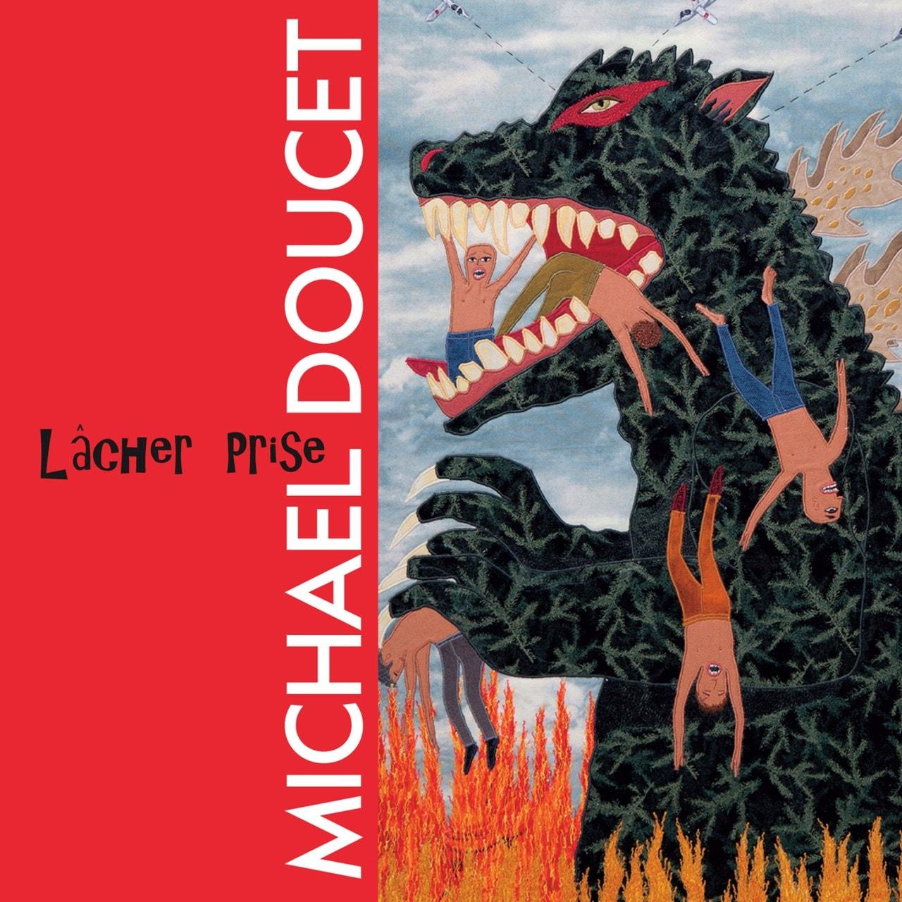 Lacher Prise - 1