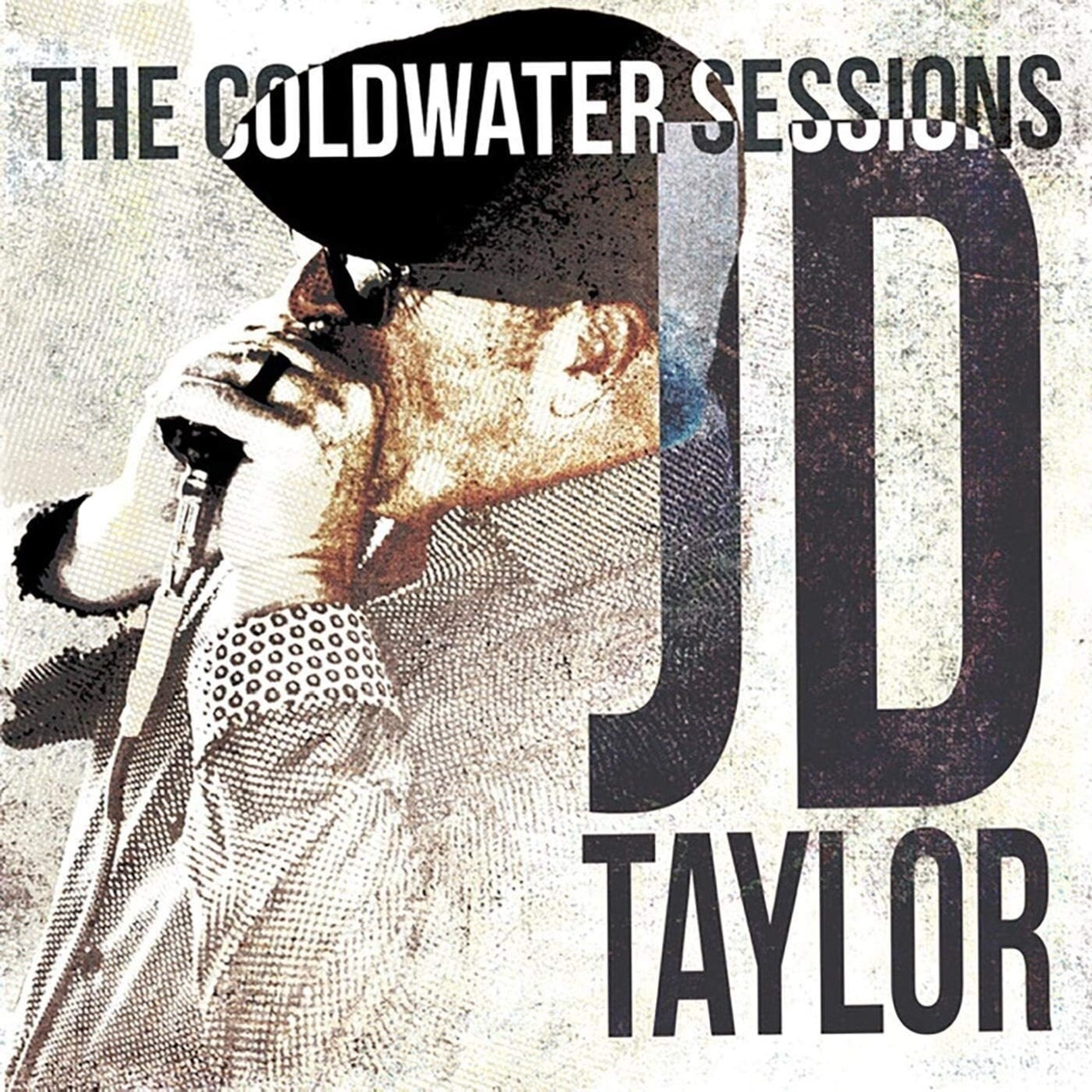 The Coldwater Sessions - 1