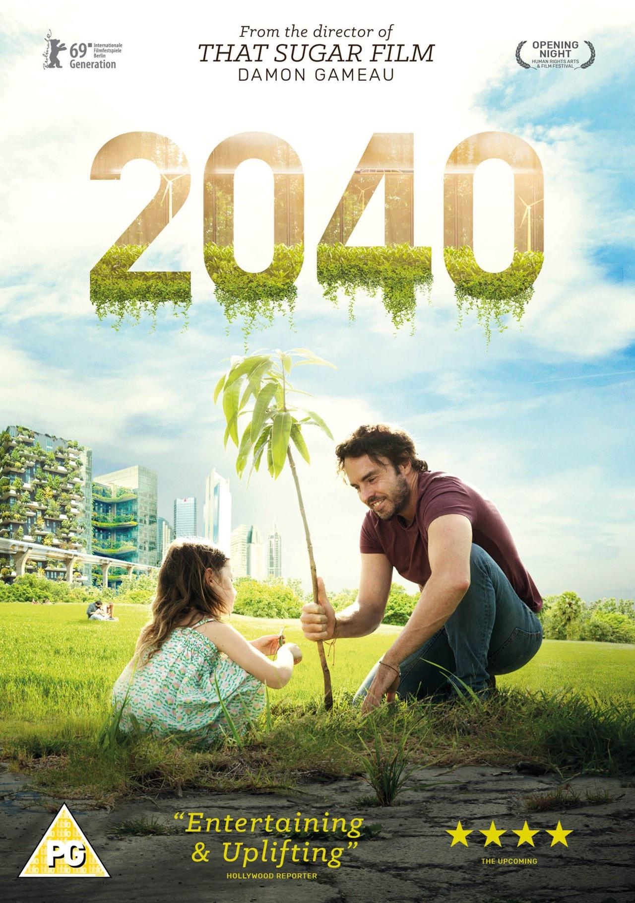 2040 - 1