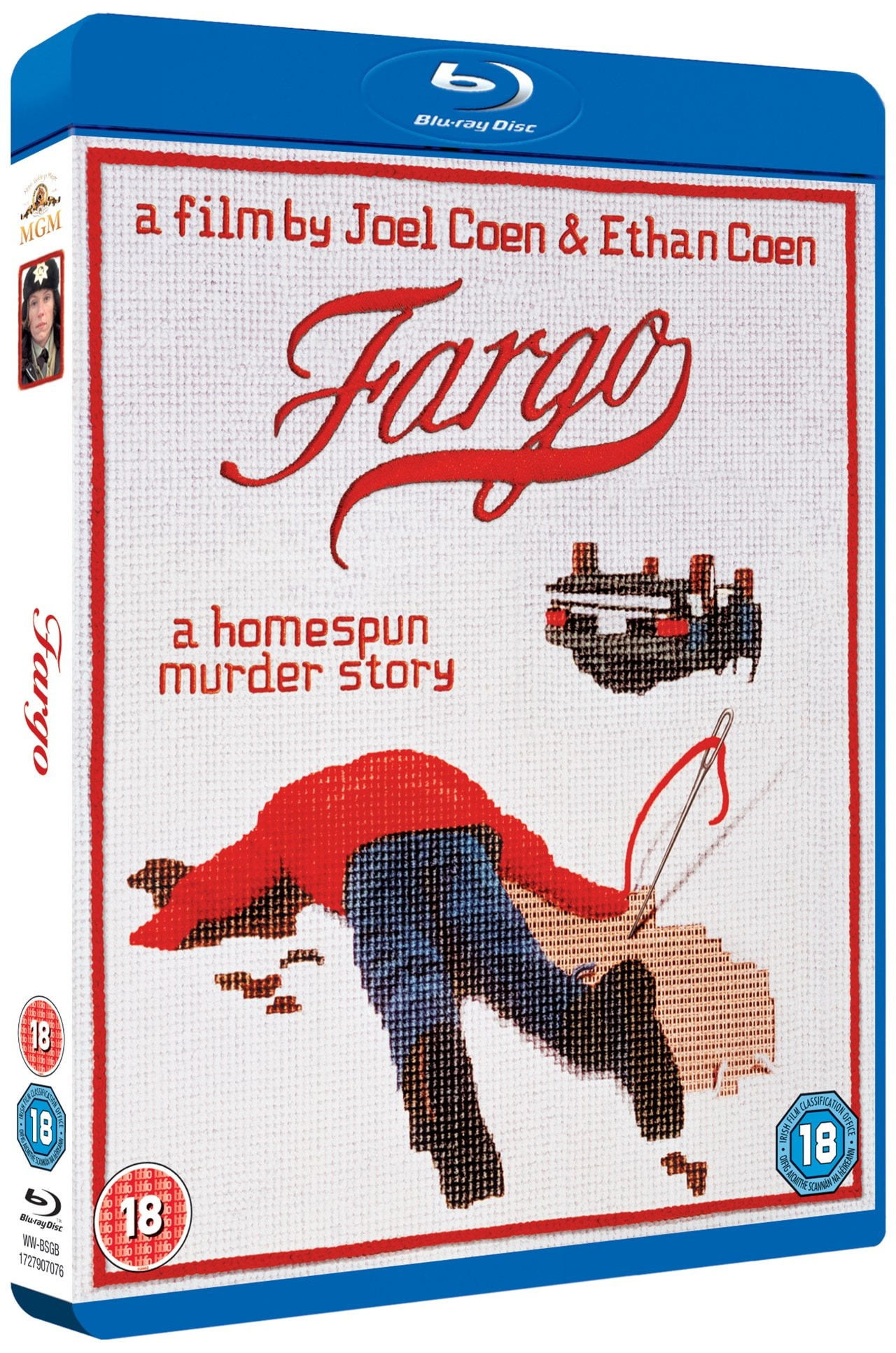 Fargo - 2