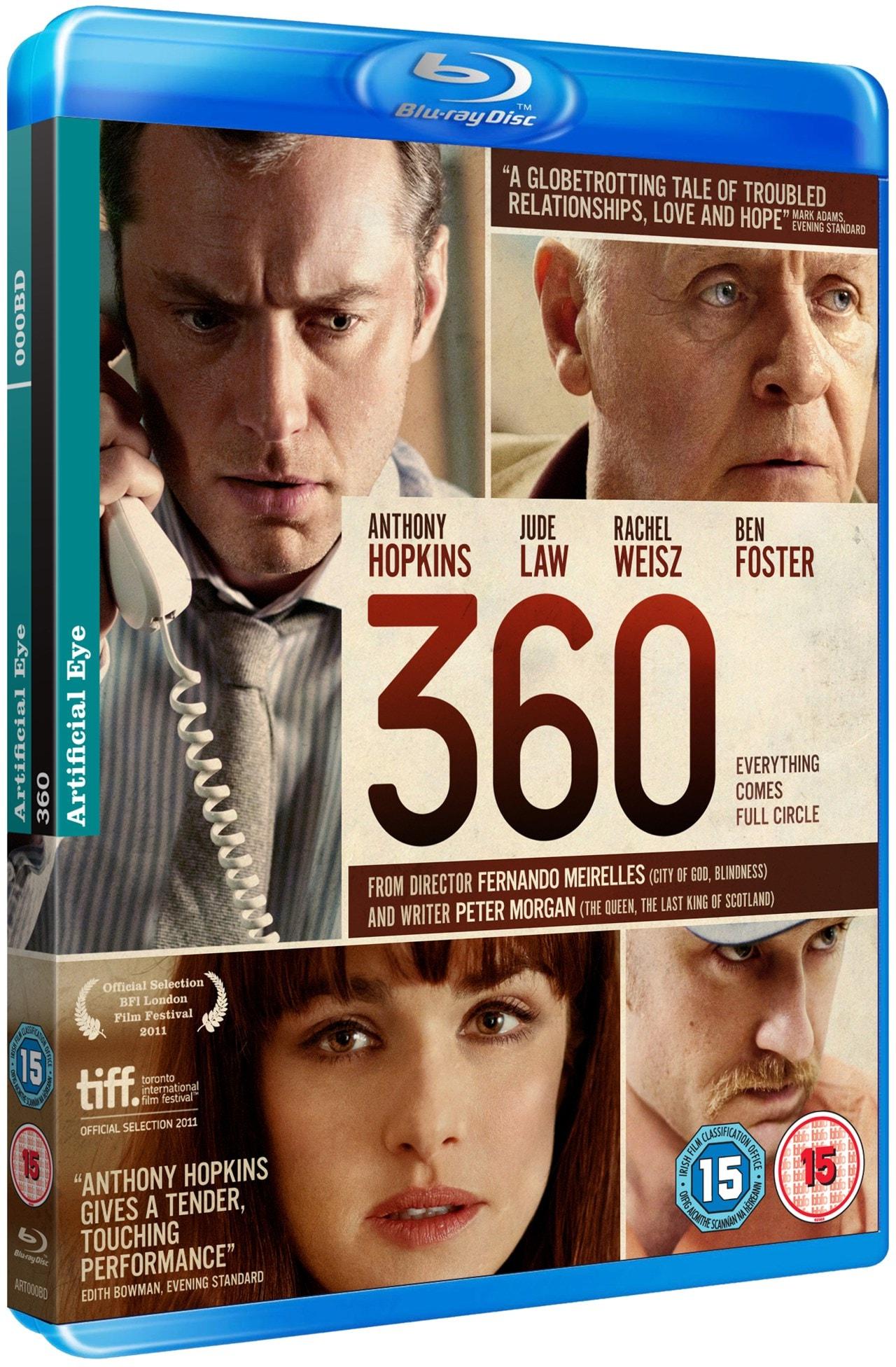 360 - 2