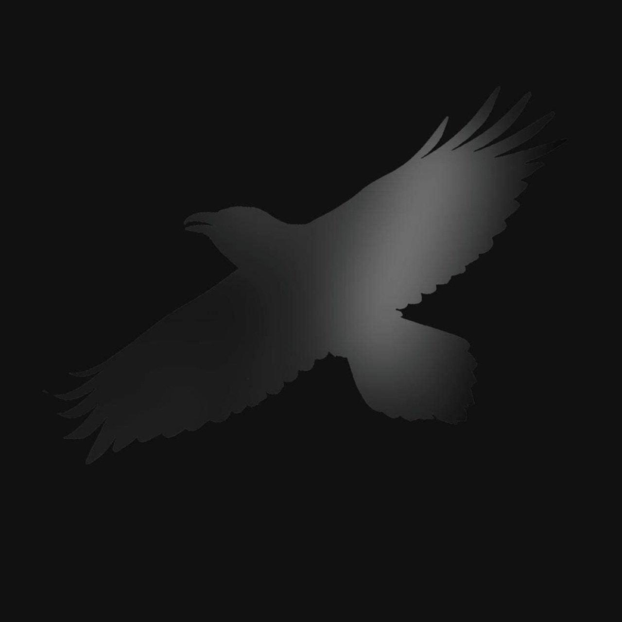 Odin's Raven Magic - 1