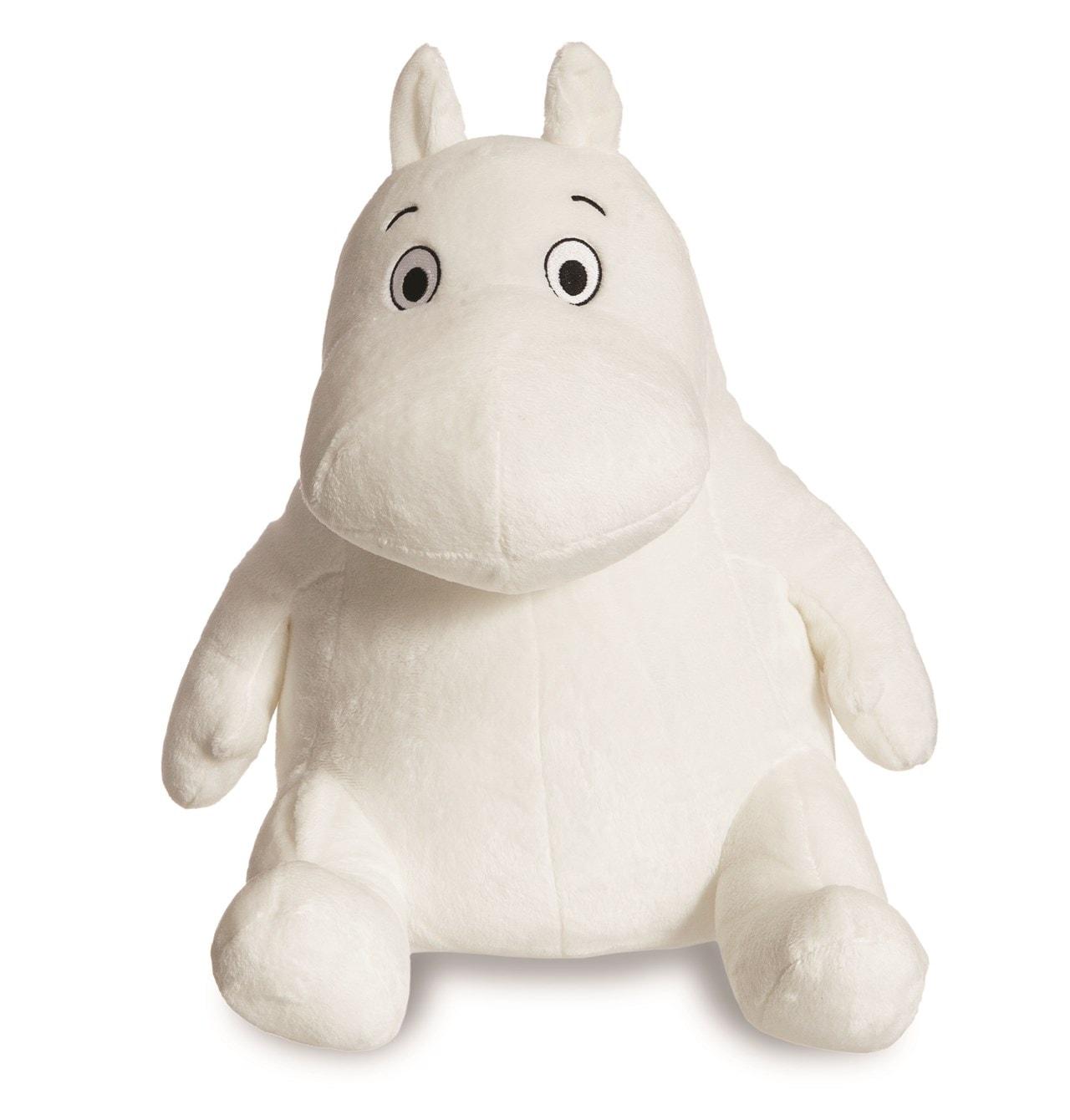 Moomin Plush 13'' - 2