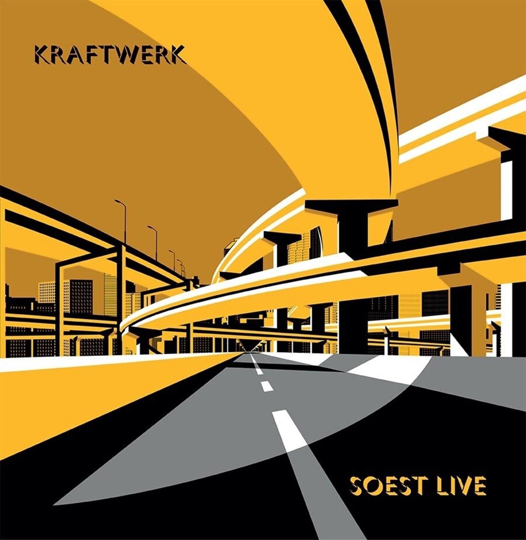 Soest Live - 1