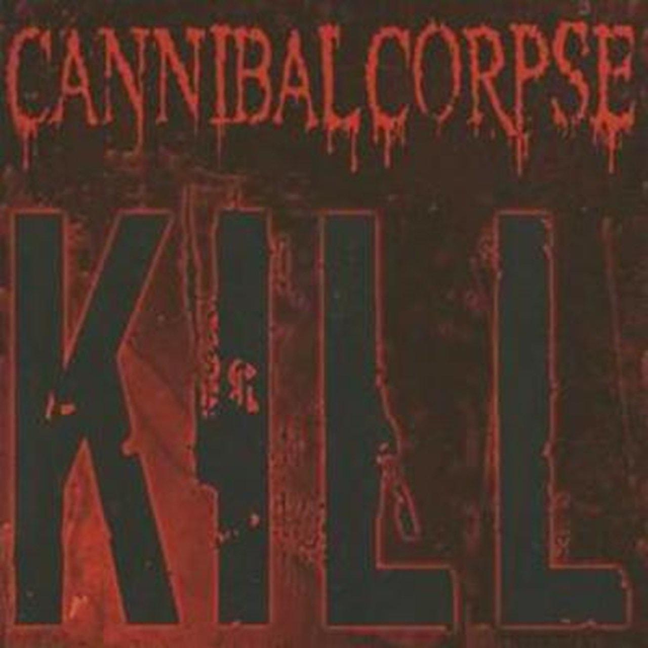 Kill - 1