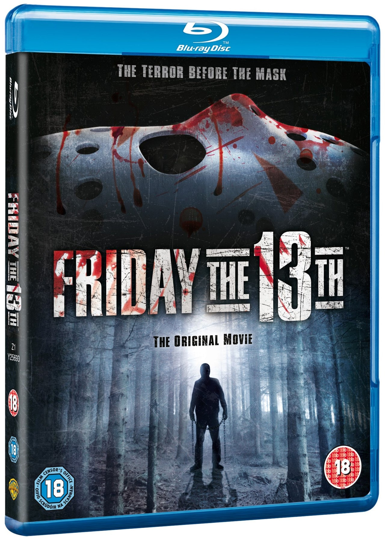 Friday the 13th - 2