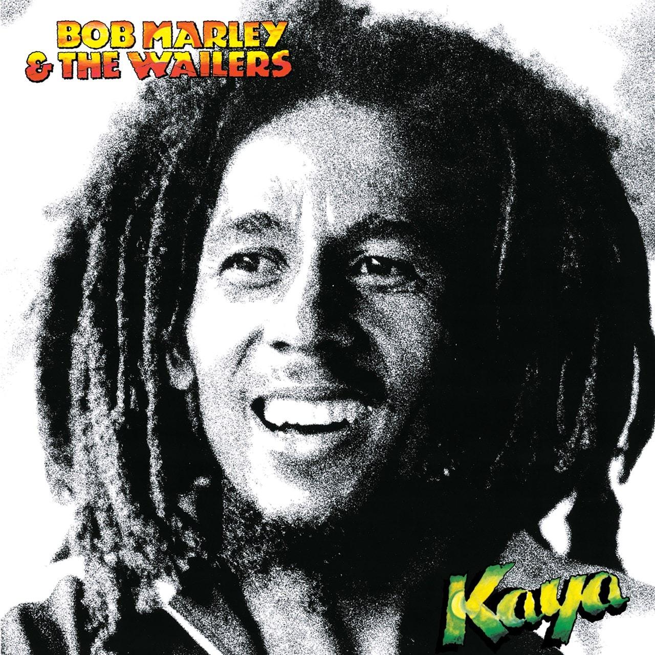 Kaya - 1