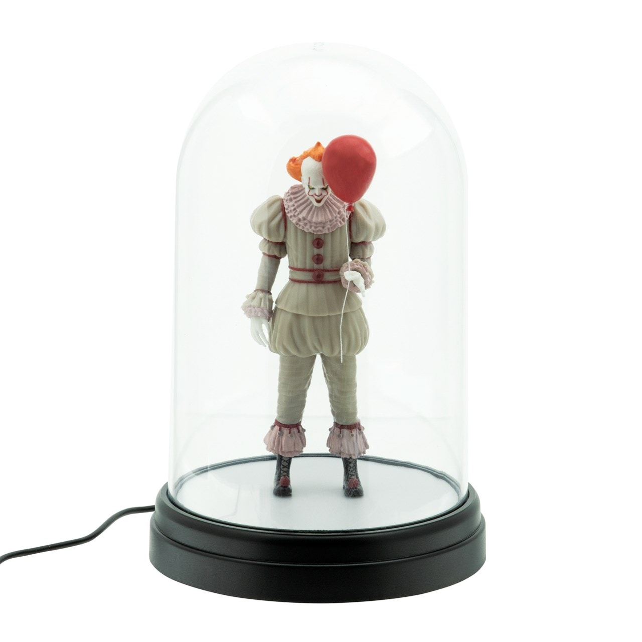 IT: Pennywise Bell Jar Light - 2