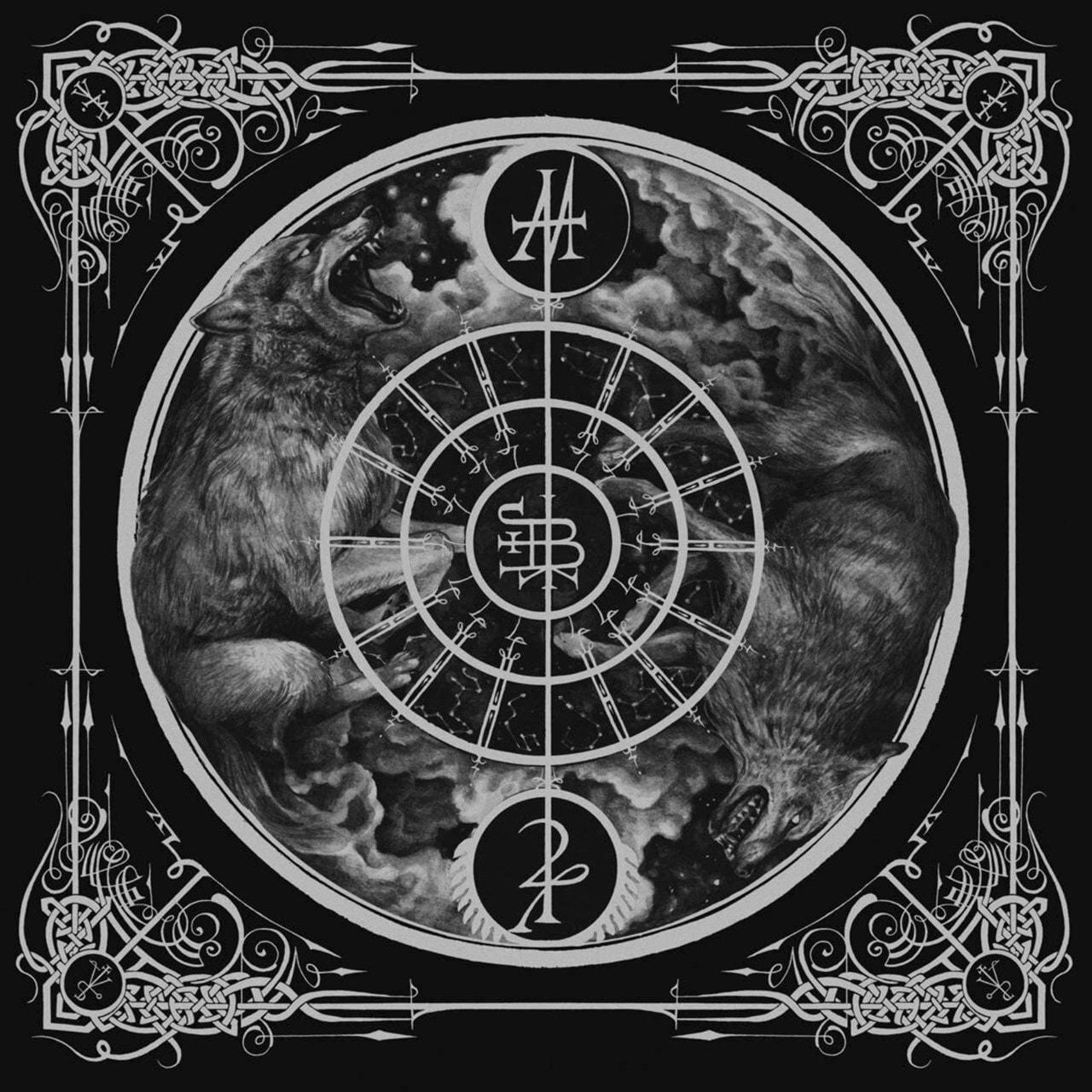 Almyrkvi/The Ruins of Beverast - 1