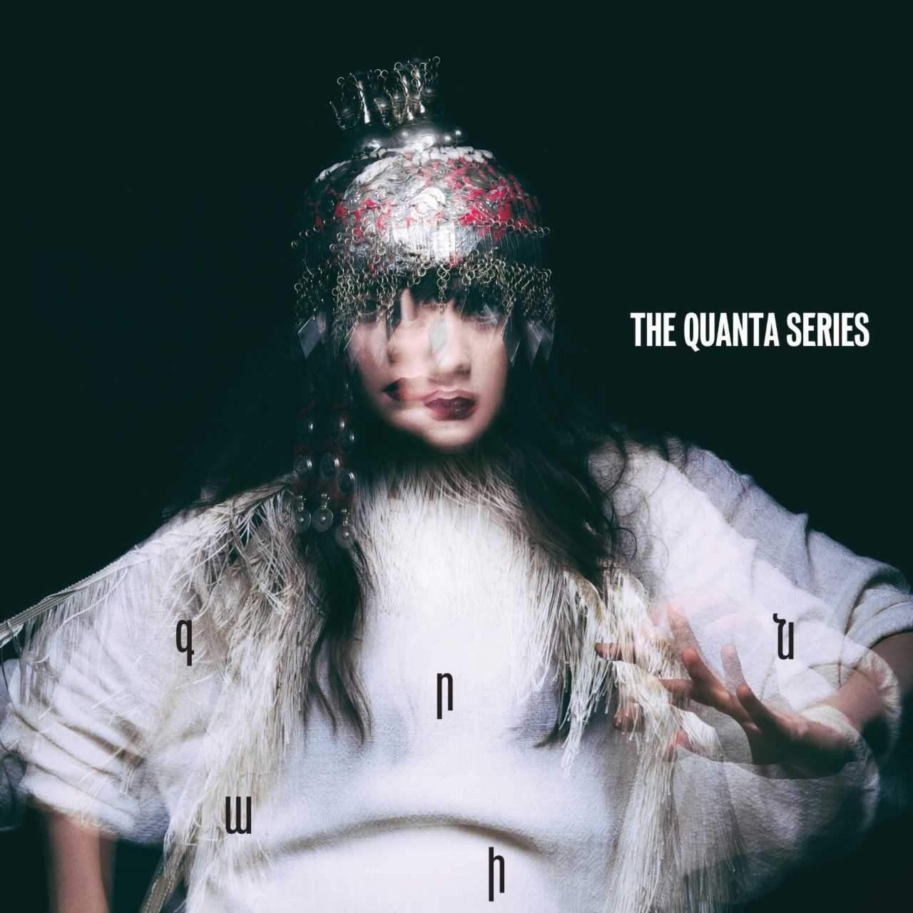 The Quanta Series - 1