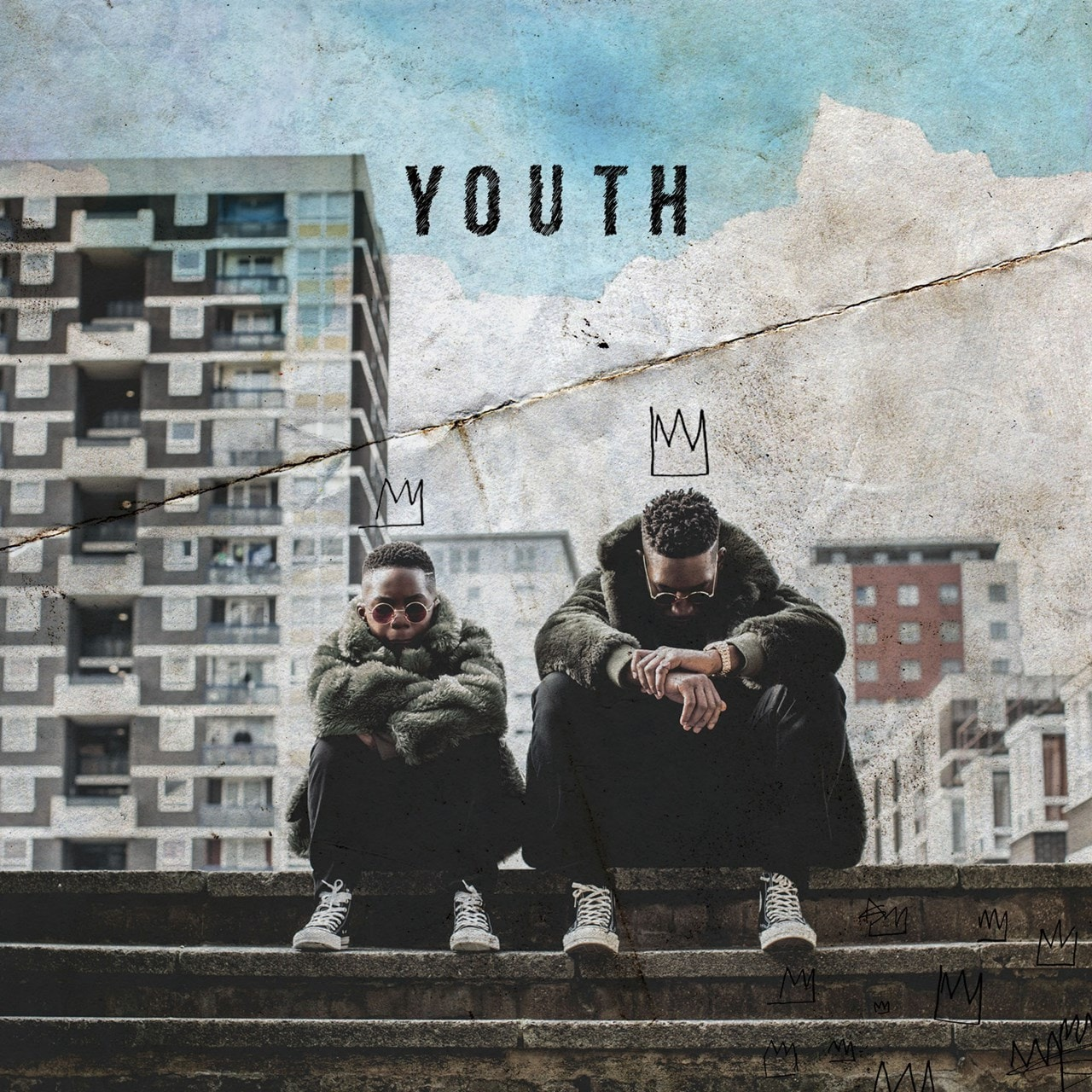 Youth - 1