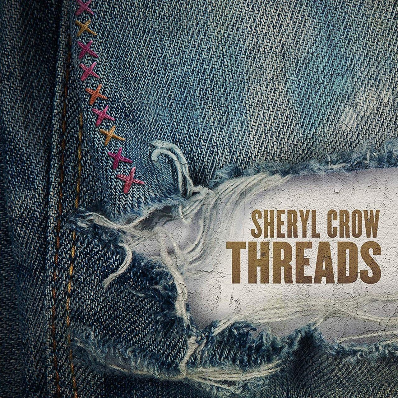 Threads - 1