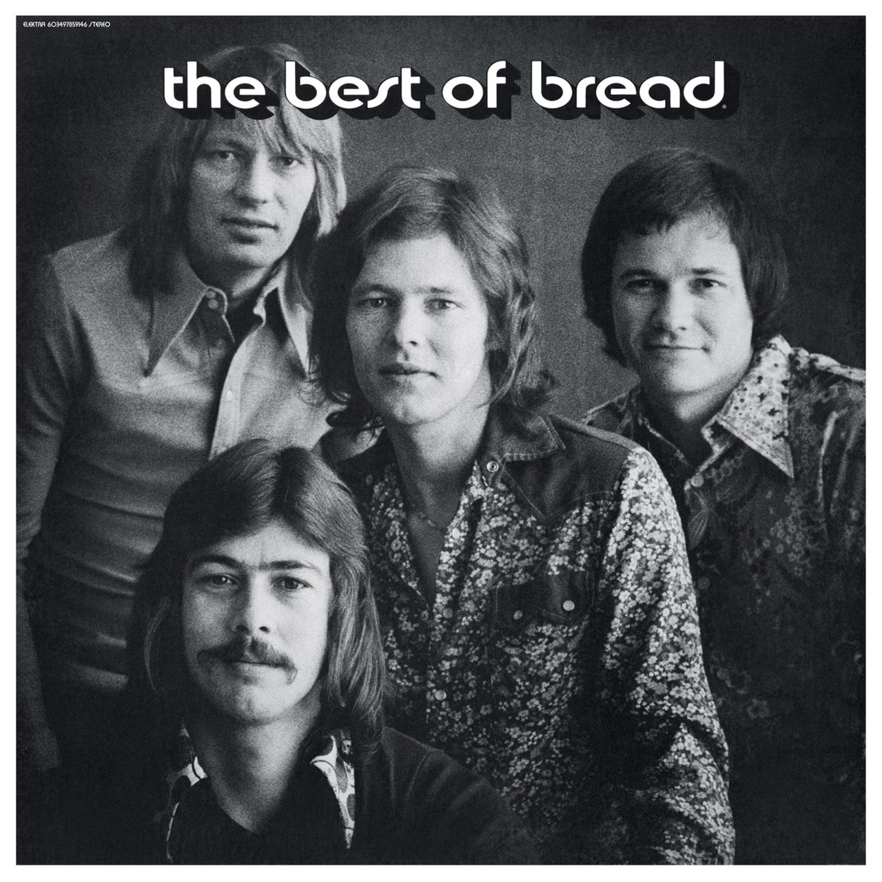 The Best of Bread - 1