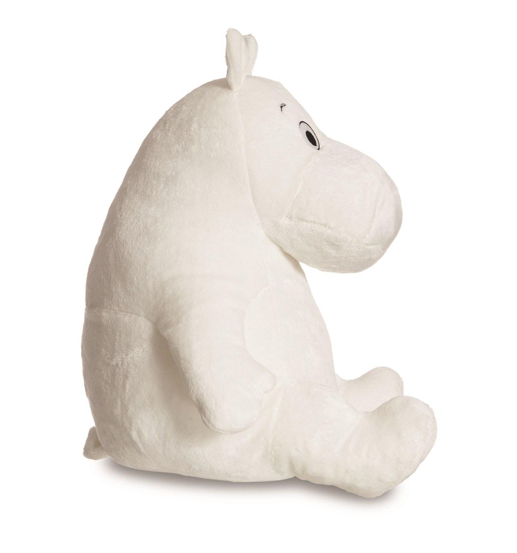 Moomin Plush 13'' - 4