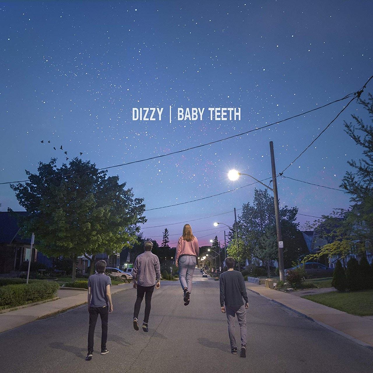 Baby Teeth - 1