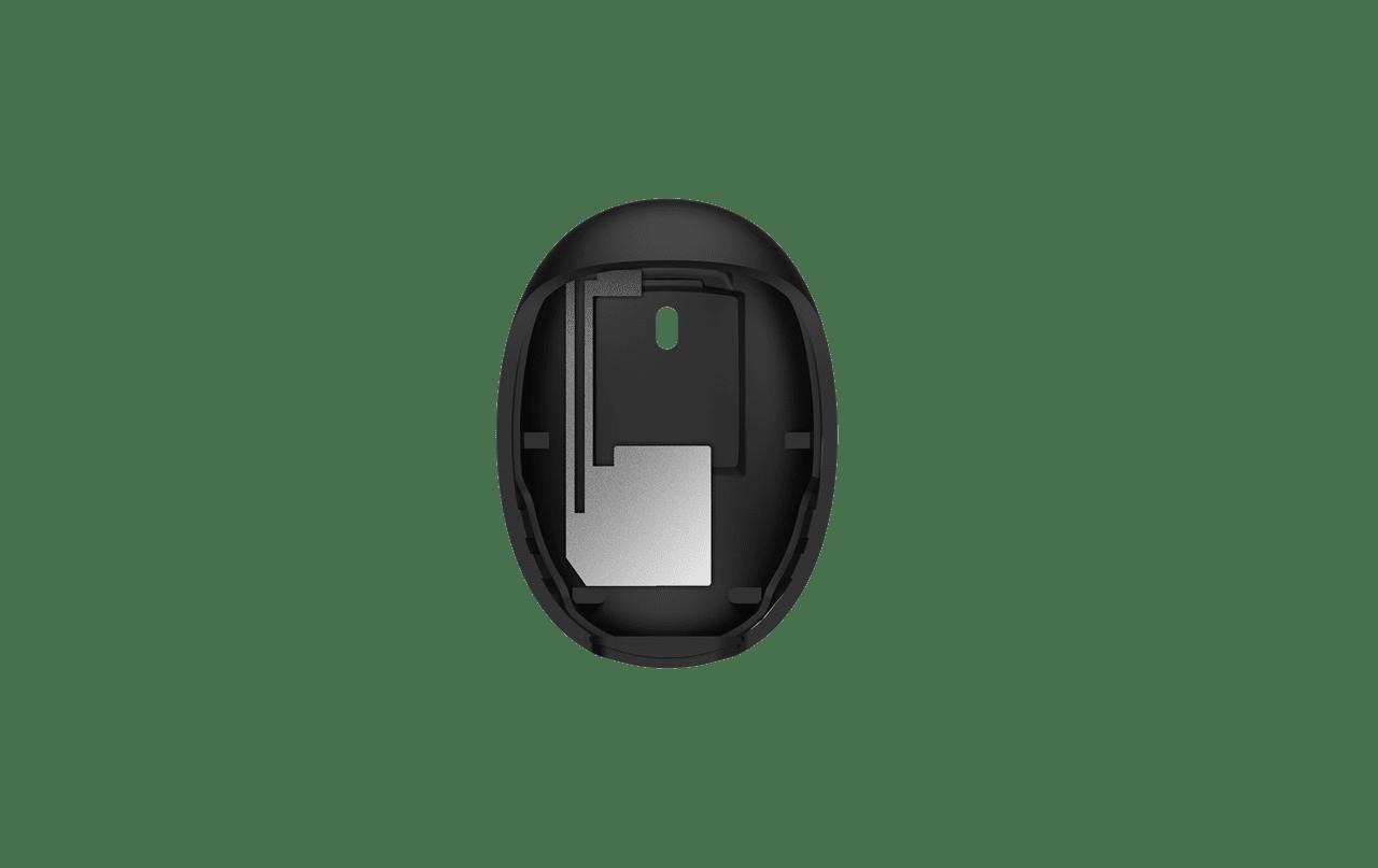 1More E1026BT Black True Wireless Bluetooth Earphones - 4