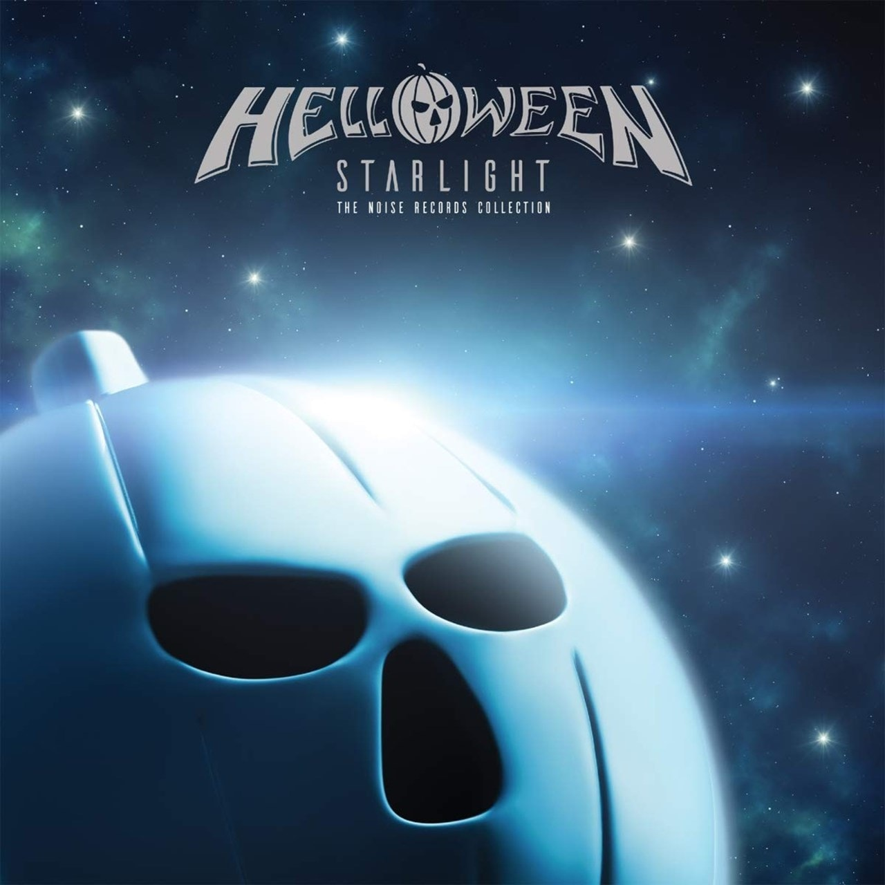 Starlight: The Noise Records Collection - 1