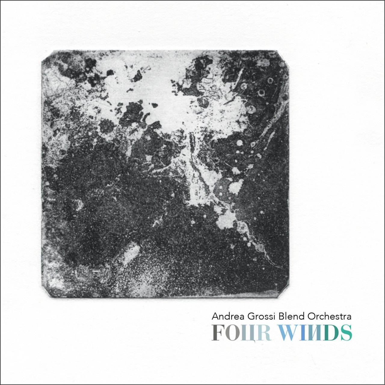 Four Winds - 1