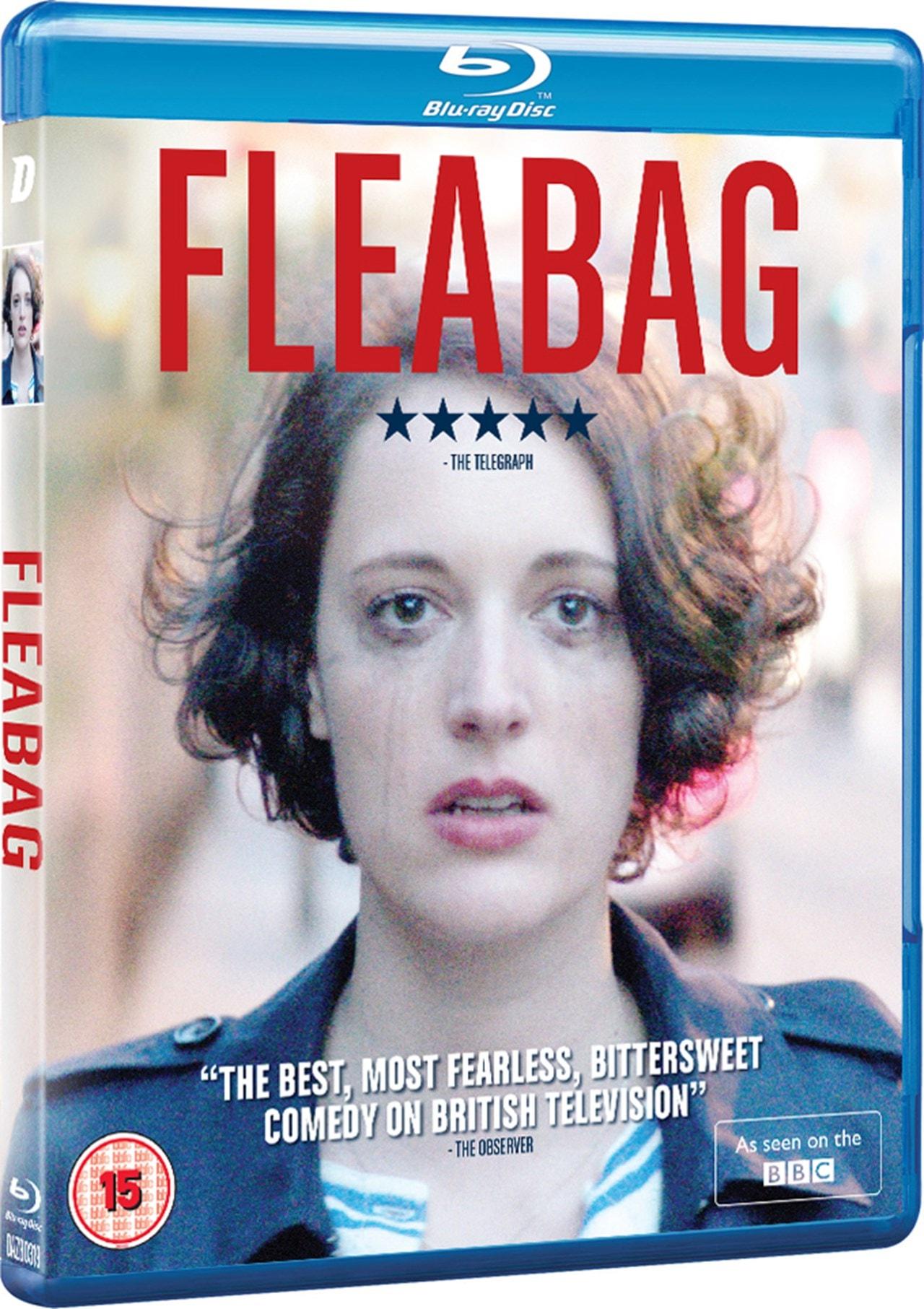 Fleabag - 2