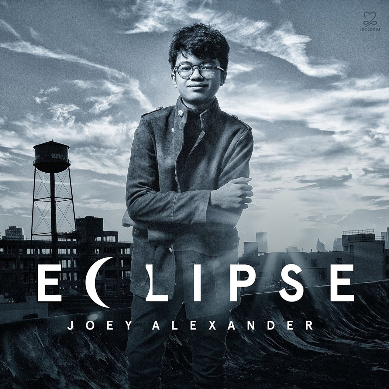 Eclipse - 1