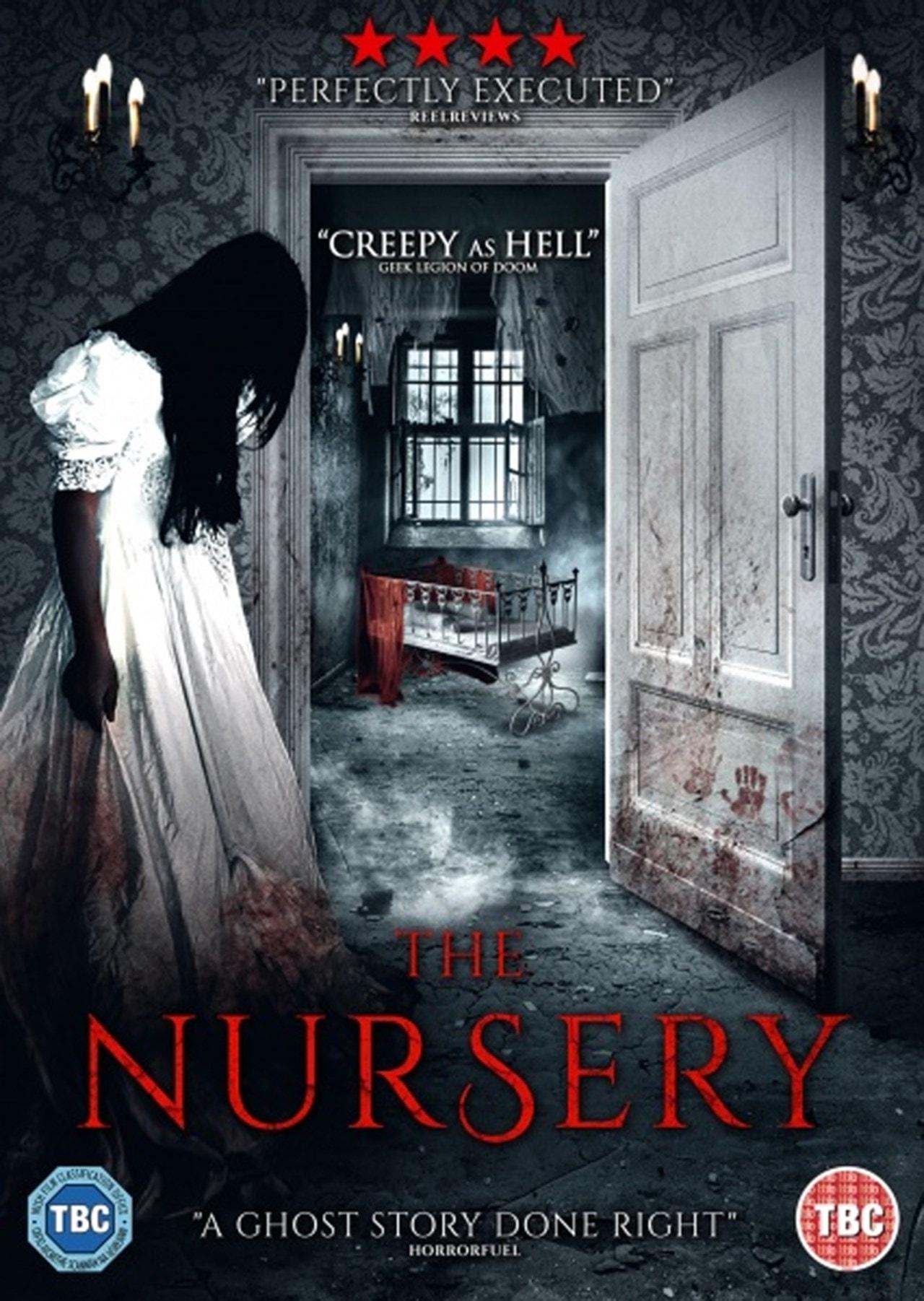 The Nursery - 1
