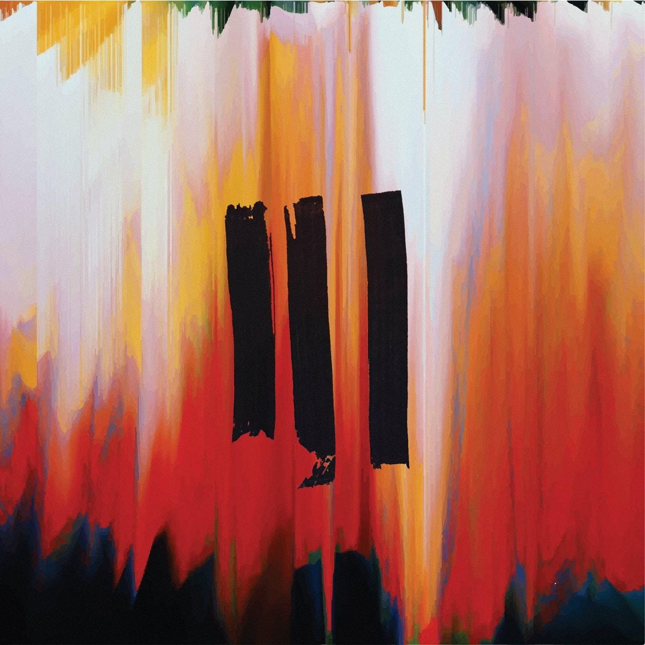 III - 1