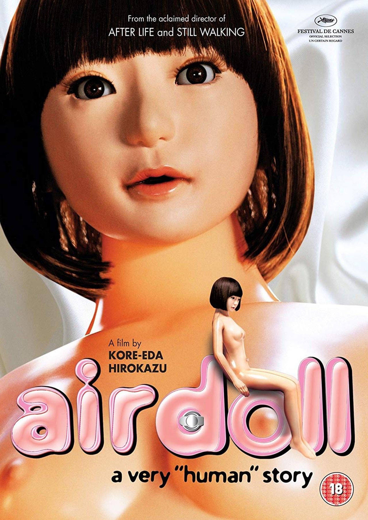 Air Doll - 1