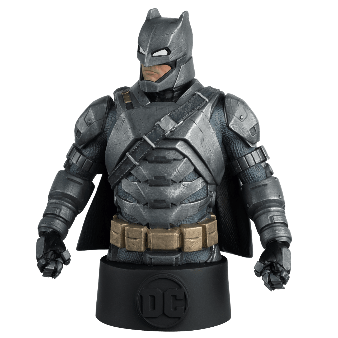 Batman Bust: Batman vs Superman: DC Hero Collector - 1