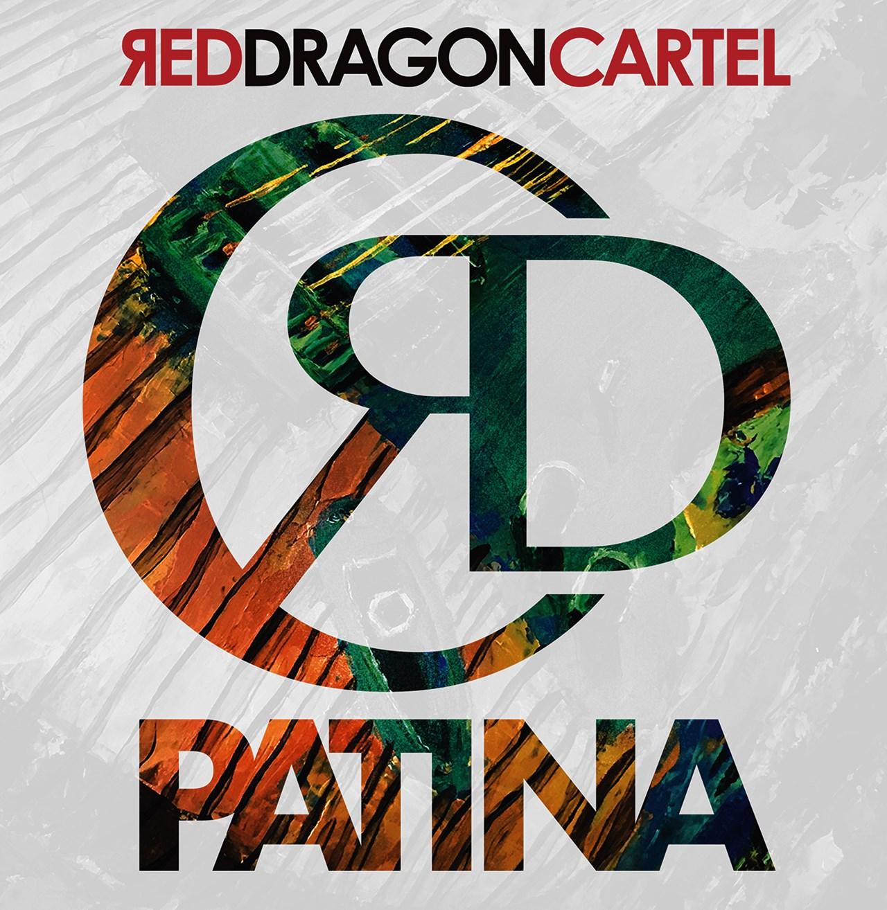 Patina - 1