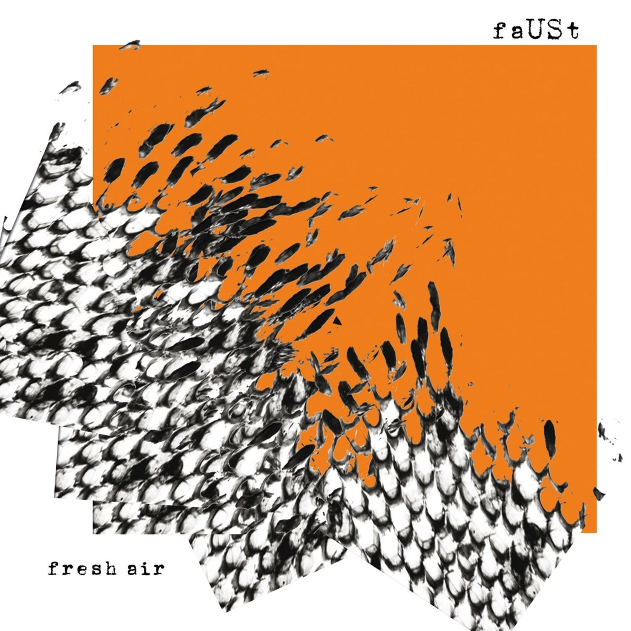 Fresh Air - 1