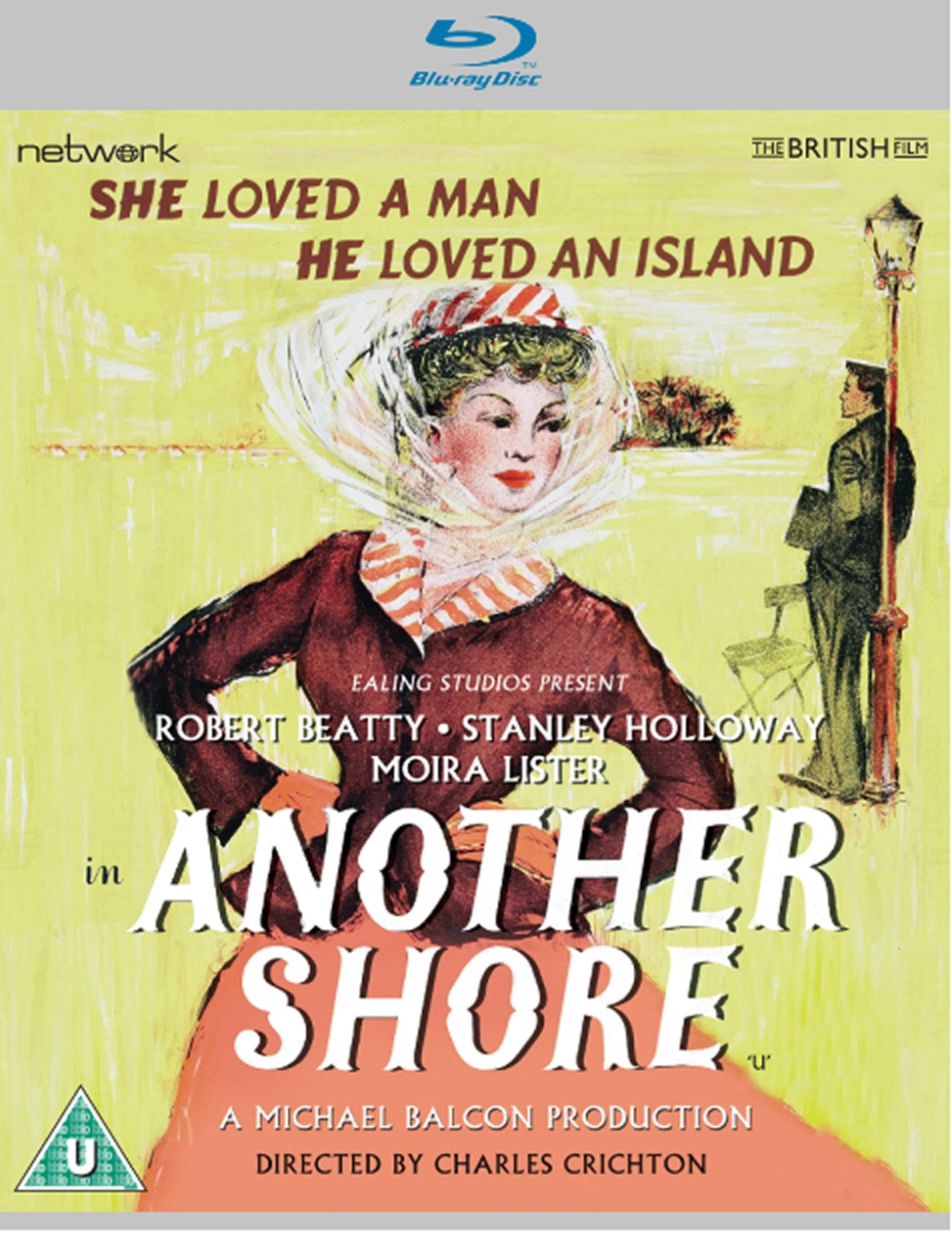 Another Shore - 1