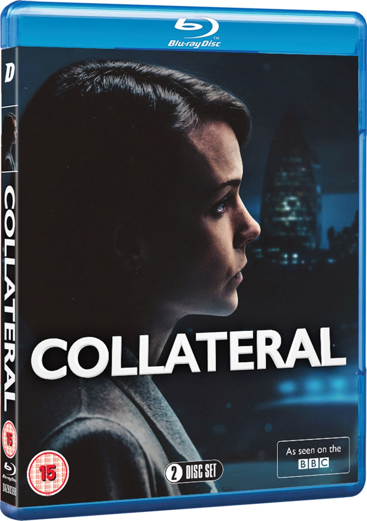 Collateral - 2