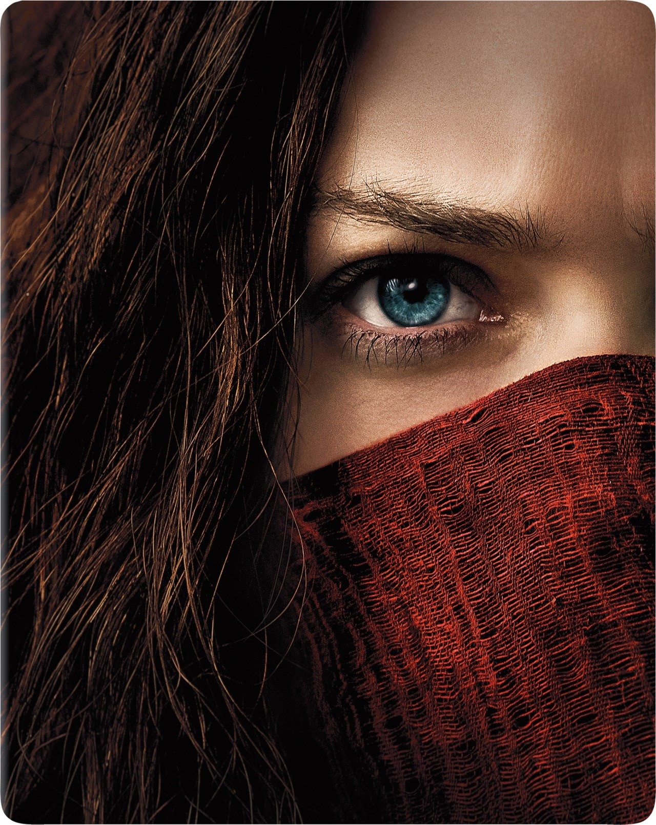 Mortal Engines - 1