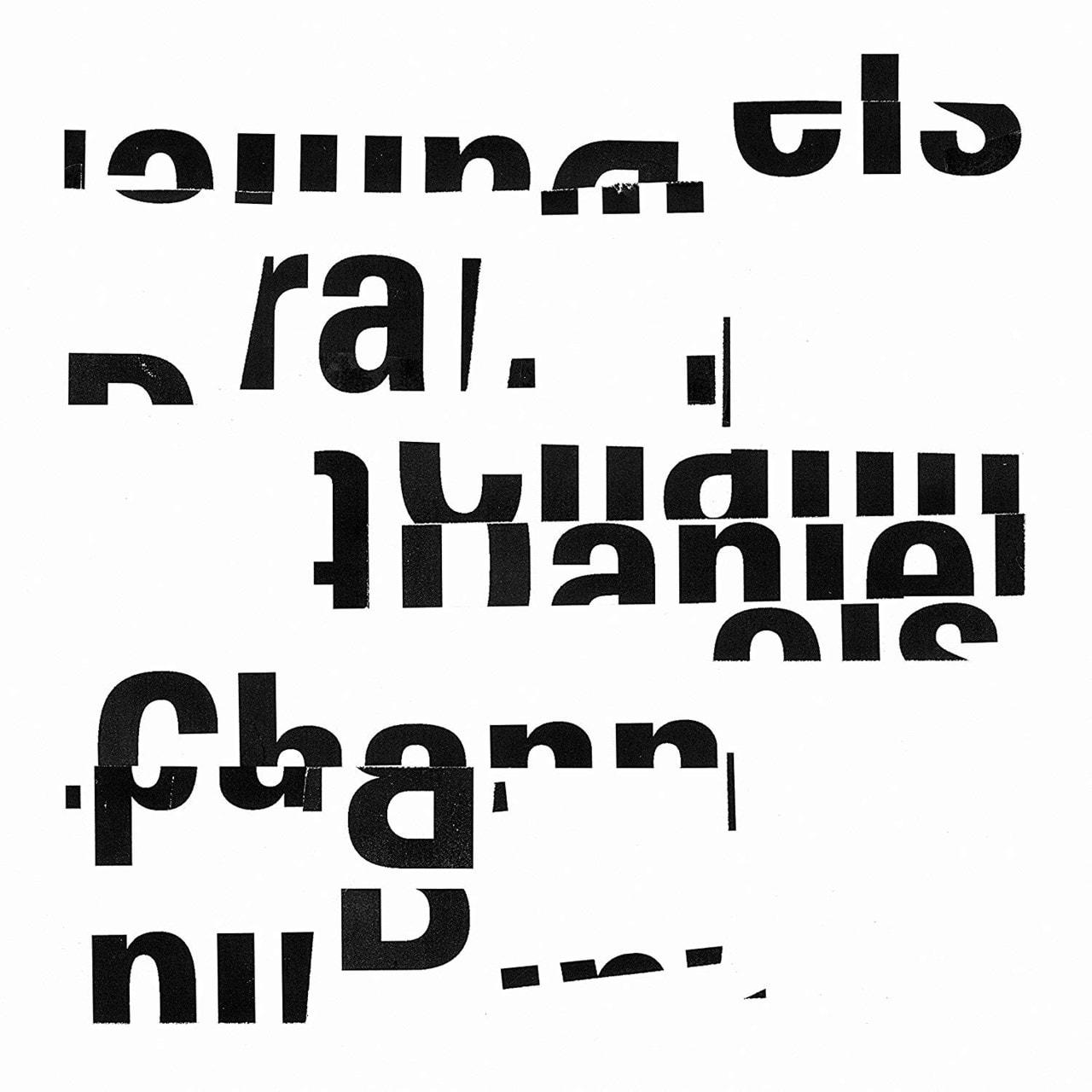 Channels - 1
