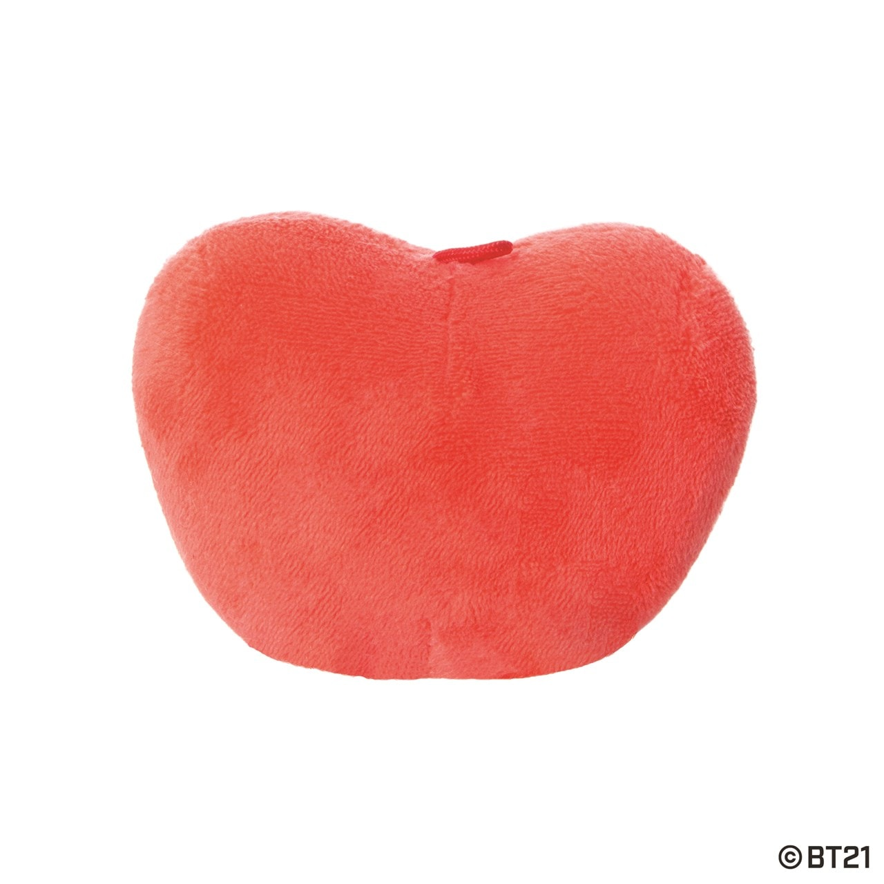 Tata Baby Pong Pong: BT21 Soft Toy - 2