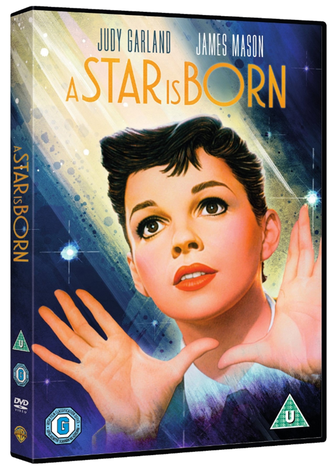 A Star Is Born - 2