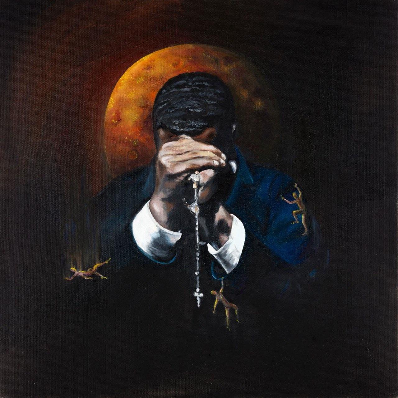 Ghetto Gospel: The New Testament - 1