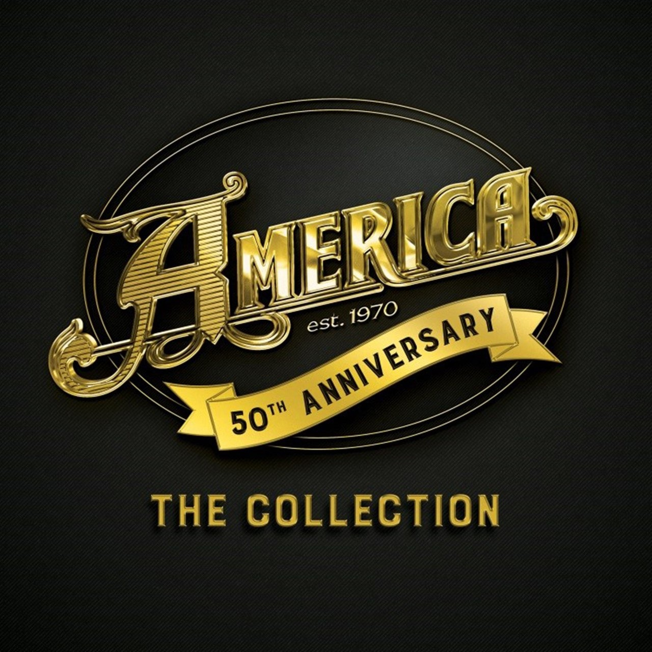 50th Anniversary: The Collection - 1