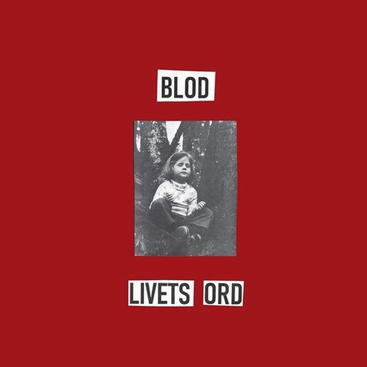 Livets Ord - 1