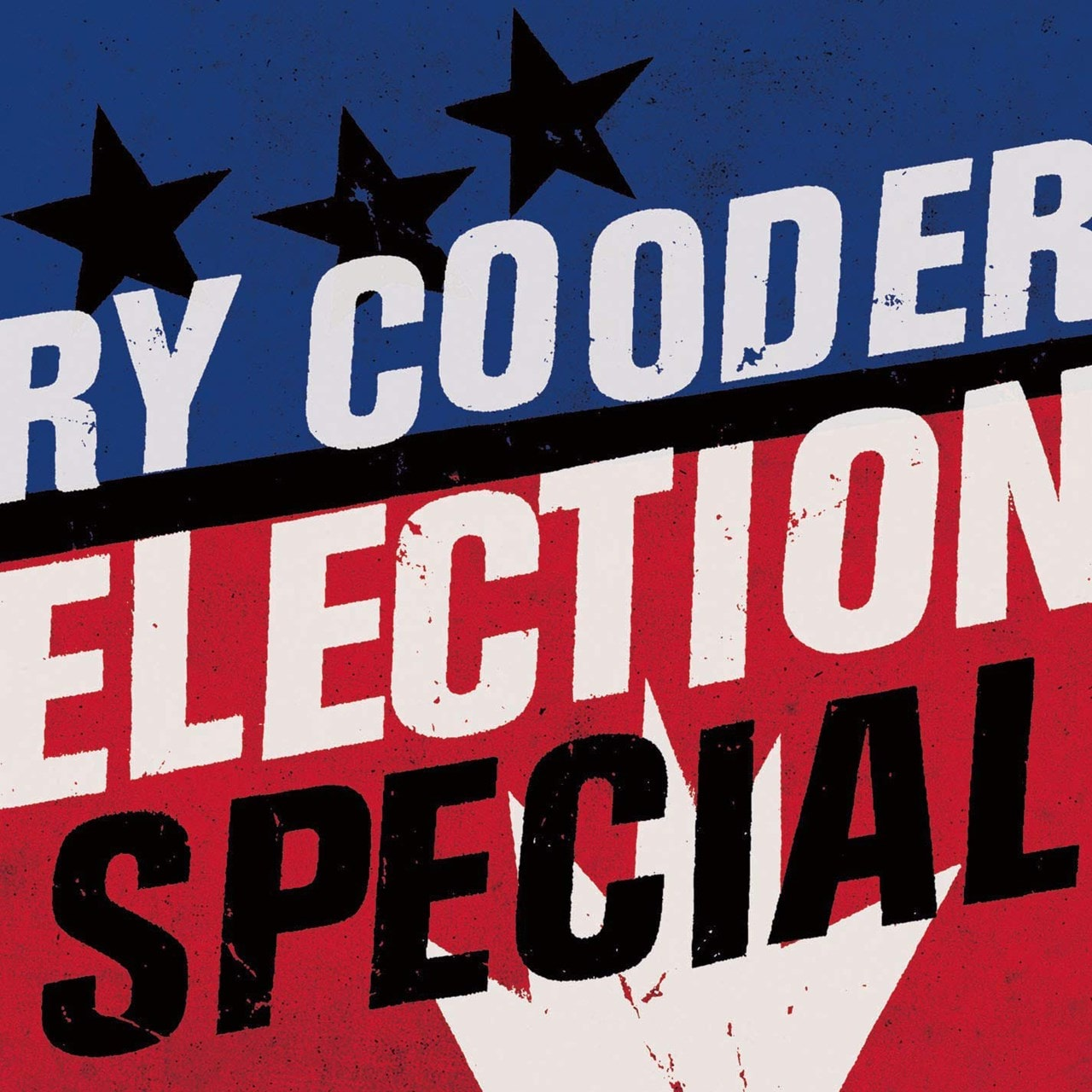 Election Special - 1
