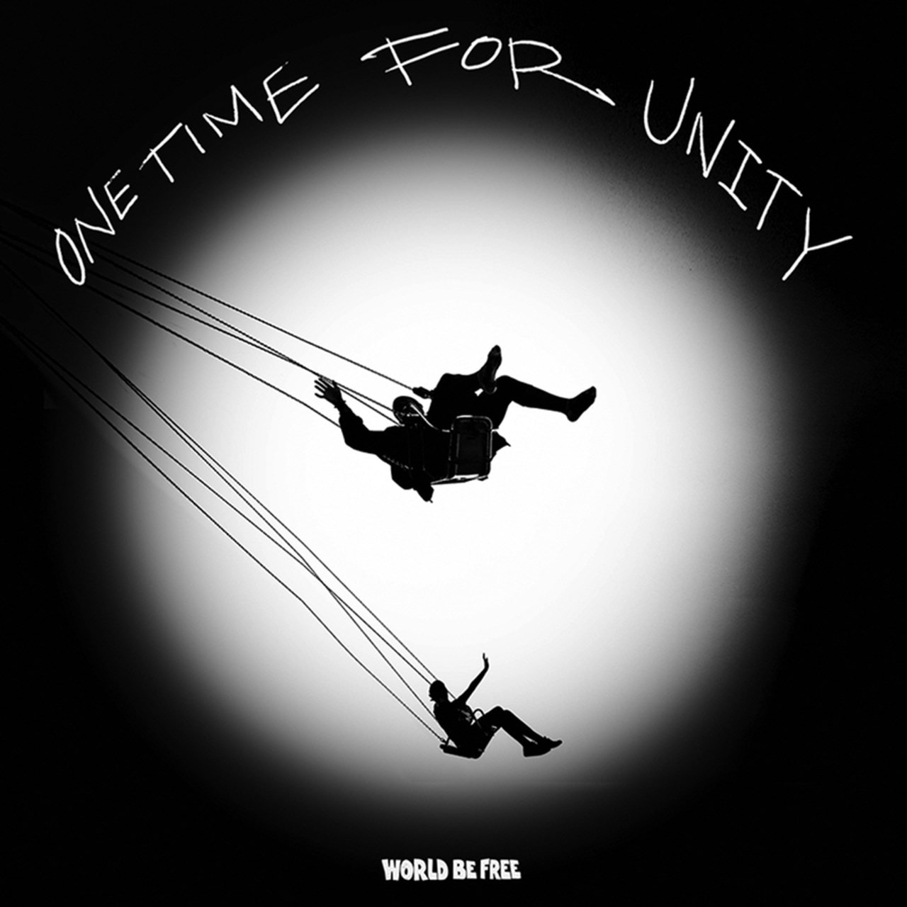 One Time for Unity - 1