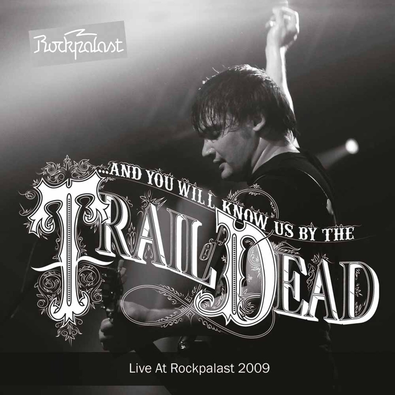 Live at Rockpalast 2009 - 1