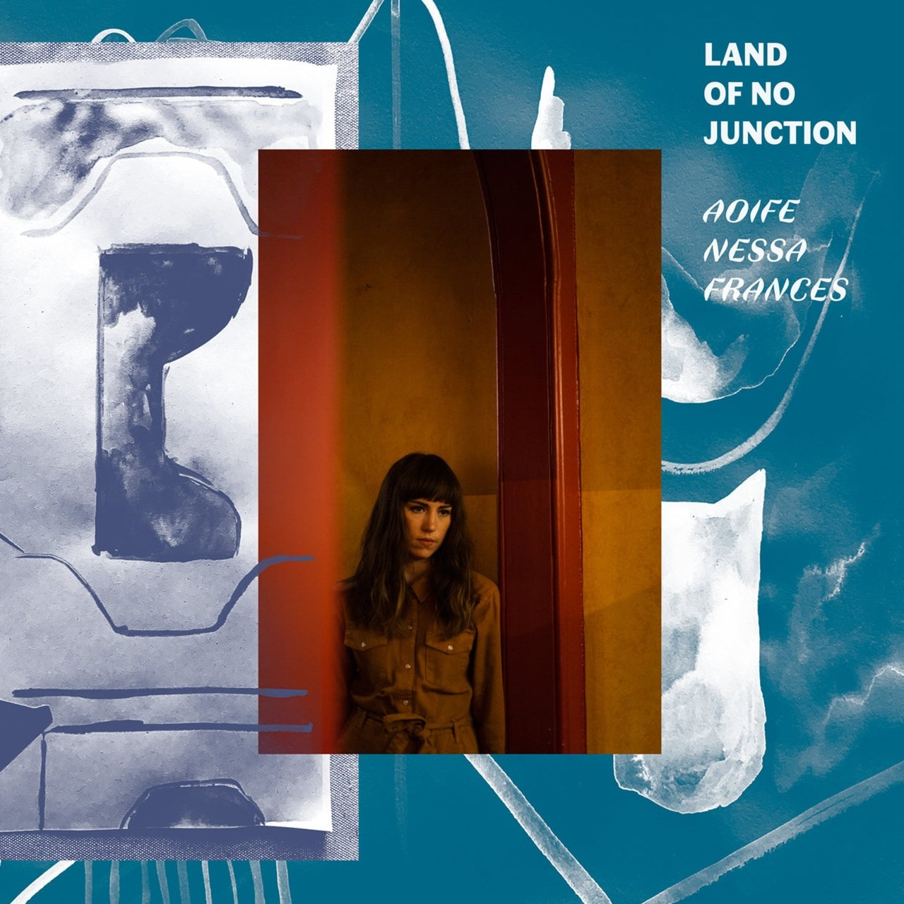 Land of No Junction - 1
