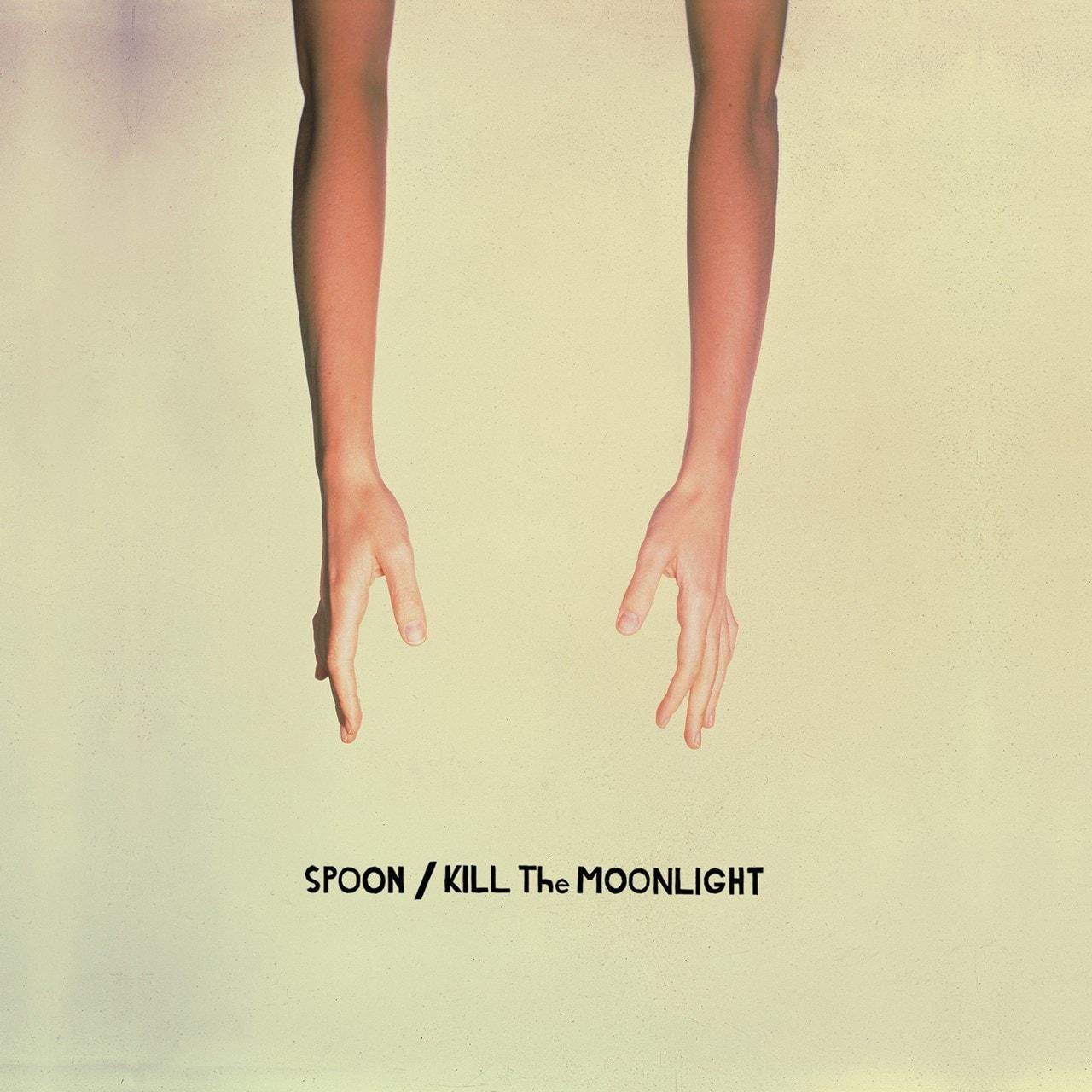 Kill the Moonlight - 1
