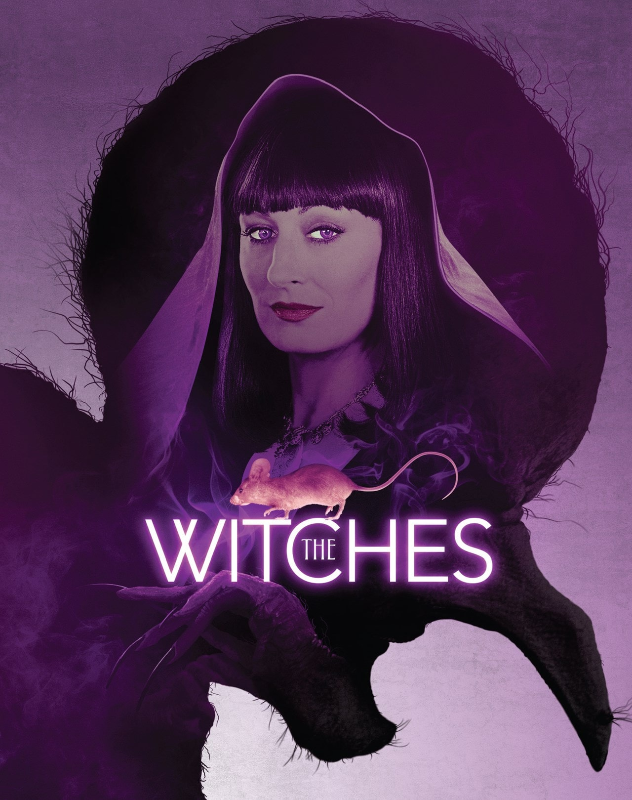 The Witches Ultimate Collector's Edition - 2